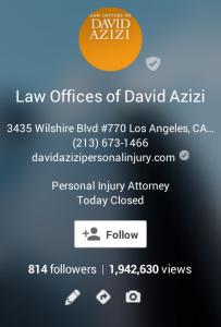 los-angeles-car-accident-lawyer-google-plus